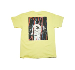 "T-shirts ""DNA"""