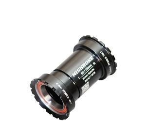 ウィッシュボーン PF30SLS FSA/SRAM(BB30)クランク用