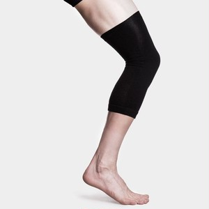 Isadore Apparel(イザドア・アパレル)|MERINO KNEE WARMERS