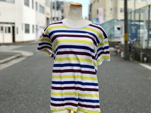 USED/American Apparel/TEE