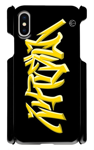 iphone7/8 case -KATAKANA-