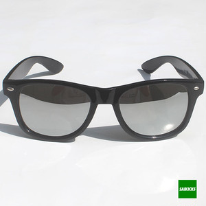 SAIKICKS SUNGLASSES