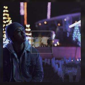 DAZZ / MERRY XMAS & I LOVE U(Single)