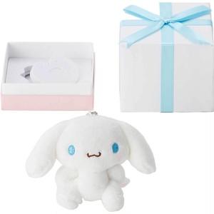 サンリオ シナモロール ジュエリーボックス アクセサリーボックス 誕生日 クリスマス ギフト プレゼント ボックス SA-CI-N-BOX-001