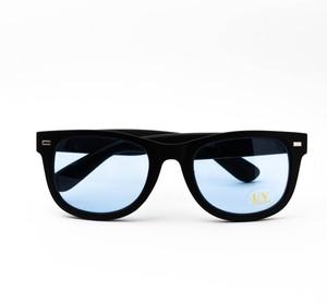 PATRA   sunglasses #BK×BL