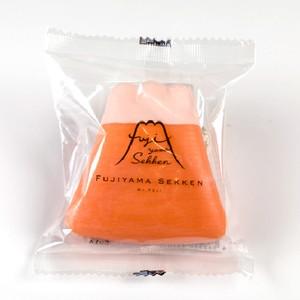 フジヤマ石鹸 ローズマリー