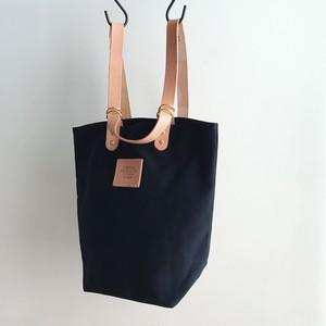 ◆富士金梅◆ Canvas 2WAY Backpack