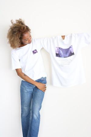 Cary original t shirt