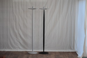 Coat Stand 'VIKING' by TOSHIYUKI KITA FOR MAGIS