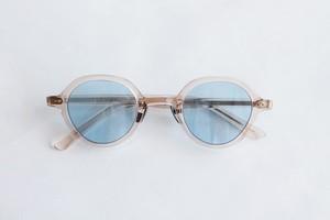 DIM -Fresh Rose × Blue Lens- SY