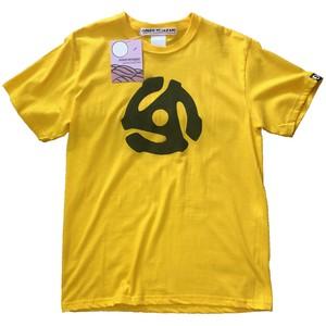 JUNZO MIYAZAKI 「45」Tシャツ(サイズM)
