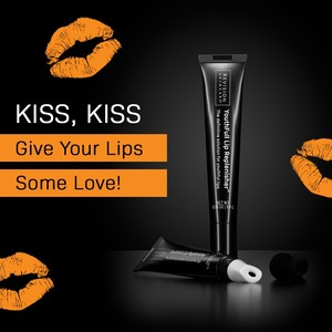 【REVISION】ユースフルリップ(YouthFull Lip Replenisher)