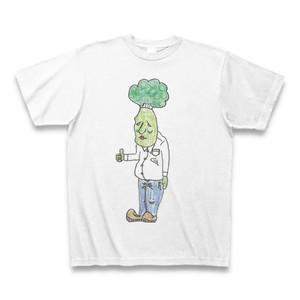TAIGA-Tシャツ #4