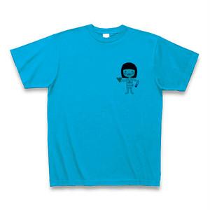 爽やかSummer Tシャツ