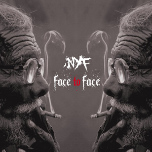 NYF - Face to Face