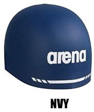 arena AQUAFORCE 3DSOFT ネイビー Mサイズ ARN-5400