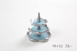ジュエリートレイ TR+52  S (W75×D75×H55)