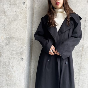 a031_trench coat