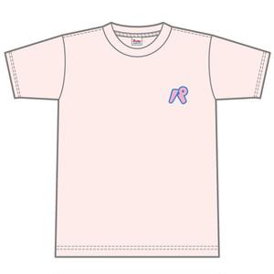 ころころパピー公式Tシャツ