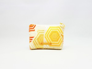 Pouch S〔一点物〕PS044