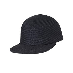 ADJUSTER CAP/navy