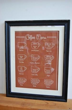 2124 ART BOARD CUP