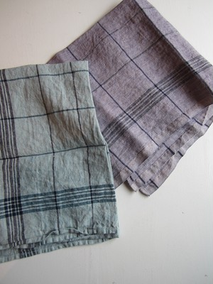 Lithuania linen  kitchen Cloth