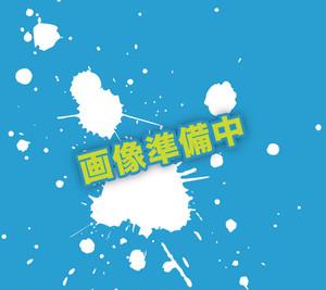 CUTCANT+円盤カッティング(バートン3D)
