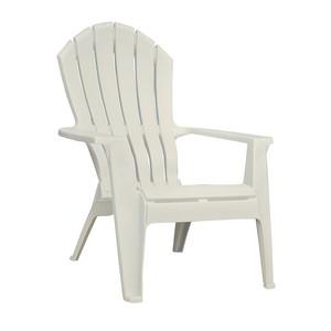 Garden Chair Adirondack(アディロンダックチェアー)デザートクレイ