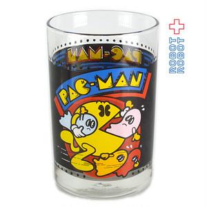 パックマン グラス アービーズ コレクターシリーズ