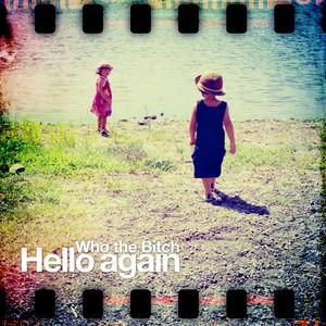 [SCD]Hello again