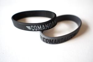 コマンダンテ/バンド