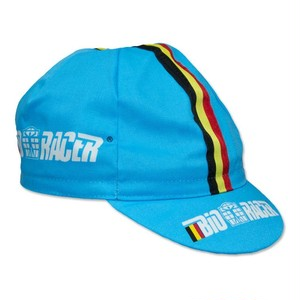 BIO RACER SPEEDWEAR / Cycle Cap