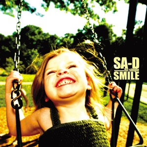 SA-D / SMILE