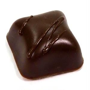 チョコレート マグネット 4個セット 食品サンプル 【送料無料】