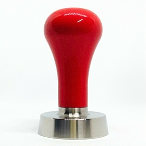 TORRタンパー●TFSE 54.4 フラット シャープ メタル