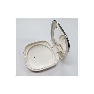 セルマルーセントアッププレストパウダー(コンパクトケース鏡付)