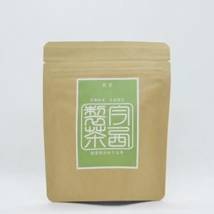 煎茶|今西製茶
