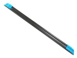 モアマン リクイディター 2.0 40cm (加工品)