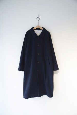 【ORDINARY FITS】BAL COAT/OF-T003