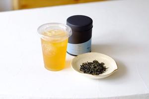 2018NEW いずみ - 和烏龍茶 - 30g(茶缶)