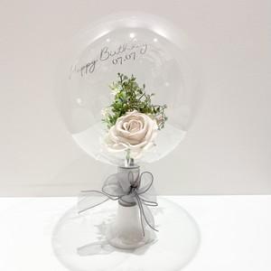 Bubble bouquet-Sofia-