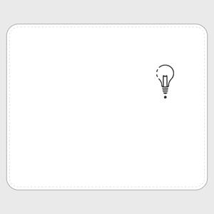 【L,M,S】ロゴ全機種対応スマホケース手帳型白