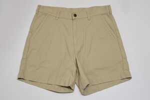 USED patagonia Stand UP Shorts -W31 0977