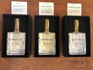 【GLAD HAND】GH - PERFUME - 香水