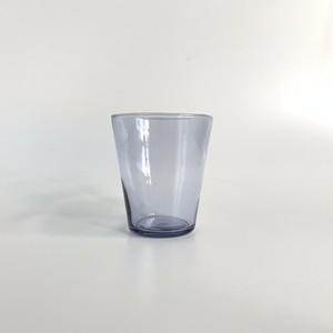 VIOLA Glass / Lavender