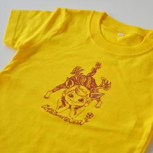 // konomin baby Tshirts