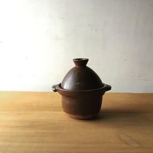 ご飯炊き鍋(小) GT-S-1