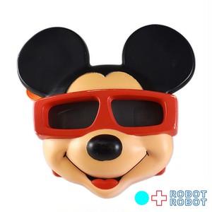 ビューマスター ミッキーマウス フェイス ビューワー