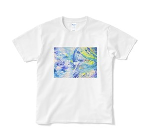Tシャツ(Again)